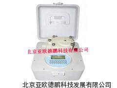 自动水质采样器/自动水质采样仪