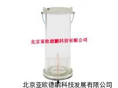DP-20水质采样器/水质采样仪