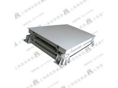 2m×3m钢卷缓冲地磅电子秤丨带打印5吨缓冲电子平台称