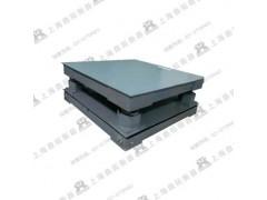 钢卷缓冲秤—3T电子缓冲地磅—高品质缓冲平台秤