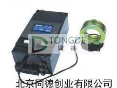 DBL5漏电电流动作保护器,漏电保护器