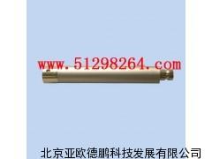 DPSER-150粗糙度仪延长杆
