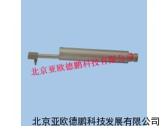 DPSRP-120粗糙度仪曲面传感器