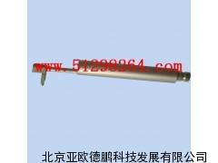 粗糙度仪深槽传感器/粗糙度仪