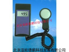 DP-9621数字照度计/照度计
