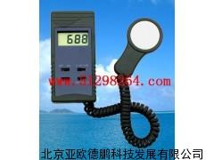 DP-9626数字照度计/数字照度仪