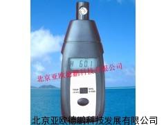 DP-6850露点仪/露点计