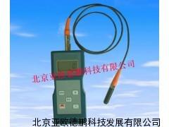 铁基涂层测厚仪/铁基涂层测厚计/涂层测厚仪