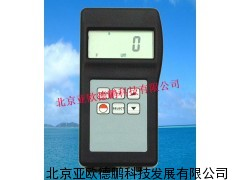 DP-8829涂层测厚仪/涂层测厚计