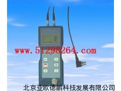 DP-8810测厚仪/亚欧德鹏测厚仪