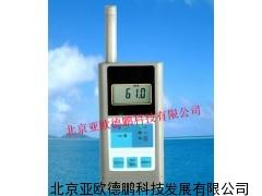 多功能声级计(多功能噪音计)/多功能声级仪