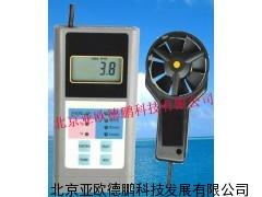 多功能风速表(多功能风速仪)/风速仪