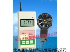 多功能风速表(多功能风速仪)/风速表