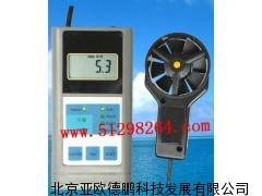 多功能风速表(多功能风速仪)/多功能风速计
