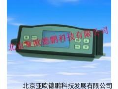 DPSRT-6200粗糙度仪/粗糙度计