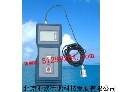 DPVM-6310振动仪/振动计
