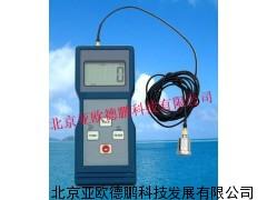 DPNM-6320振动仪/振动计