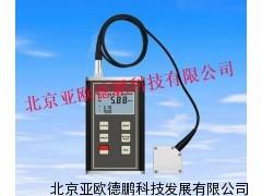 DPVM-6380  3D振动仪/3D振动计