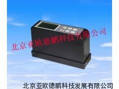 DP-GM-268光泽度仪/光泽度计
