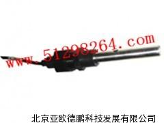 不銹鋼電導電極/電導電極/亞歐德鵬電導電極