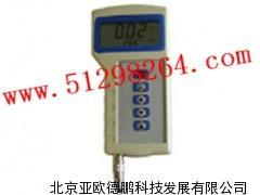 便携式电导率仪/电导率计/电导率仪