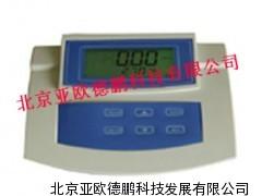数显)电导率仪/电导率计