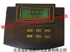 (数显)电导率仪/电导率计