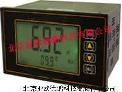 工业pH计/pH计/pH仪