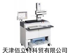 粗糙度仪 粗糙度轮廓仪 轮廓仪 粗糙度轮廓测量机