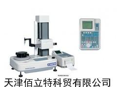 圆度仪  粗糙度仪 粗糙度轮廓仪 圆度测量机