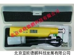 专用pH计/专用pH仪/pH计