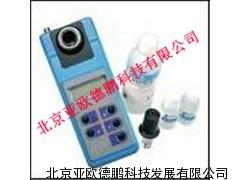 DP-HI93703-11型 浊度仪/浊度计