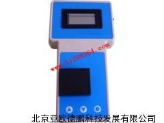 智能便携式溶解氧测试仪/智能便携式溶解氧检测仪