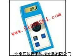 二氧化氯测定仪/二氧化氯检测仪/二氧化氯测试仪