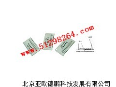 DP-SHG湿膜厚度规/湿膜厚度计