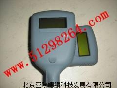 DP-L200数显测厚仪/数显测厚计