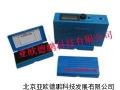 数显光泽度计(便携式)/数显光泽度仪/光泽度计