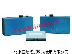 数显光泽度计(免充电)/数显光泽度仪/光泽度仪