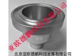 DP-DIN粘度杯/粘度仪