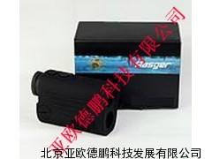 DP-R600望远镜激光测距仪/激光测距仪