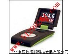 X射线机质量控制系统/亚欧德鹏X射线机质量控制系统