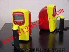 多功能射线仪/多功能射线检测仪