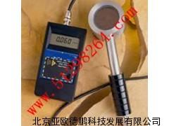 射线检测仪/射线测试仪/射线测定仪