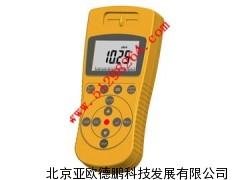 多功能数字核辐射仪/数字核辐射仪/多功能核辐射仪