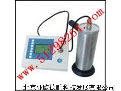 智能化α、β表面污染检测仪/智能化α、β表面污染测试仪