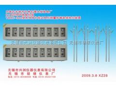 BFC-系列补偿式风压测量防堵吹扫装置