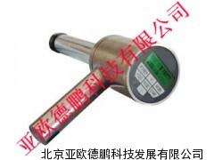 辐射防护用х、γ辐射剂量当量率仪