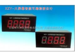 XZY-大屏幕智能可编程液位计