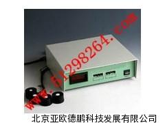 DP-UV-M型紫外辐照计/紫外辐照仪