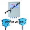 XZKQBY-1200-B系列可燃(有毒)氣體檢測報警器